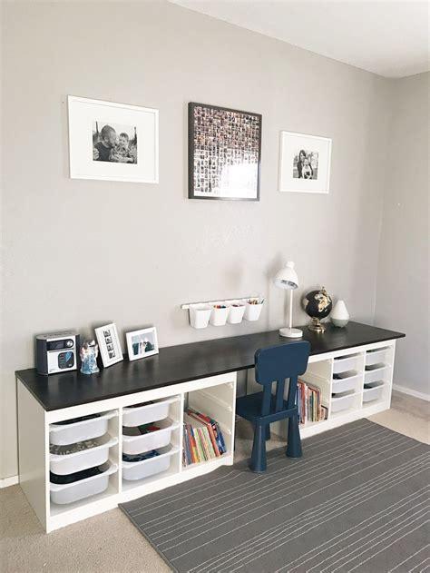 ikea playroom ideas 82 incredible ikea hacks for home decoration ideas