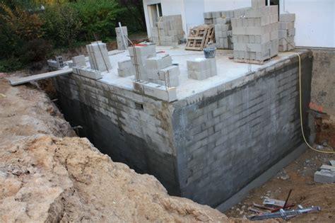 Isoler Phoniquement Un Mur 1085 by 171 Salle D 233 Di 233 E En Sous Sol De La Cr 233 Ation 224 La Projection
