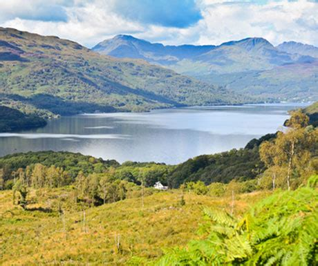 sailing hire loch lomond top 10 places to sail in the uk a luxury travel blog a