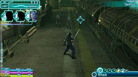 emuparadise cso ppsspp crisis core final fantasy 7 ppsspp download