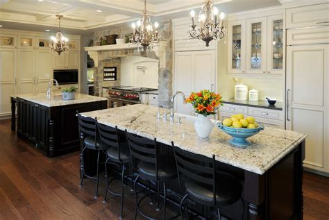 kitchen island ideas 68 deluxe custom kitchen island ideas jaw dropping designs