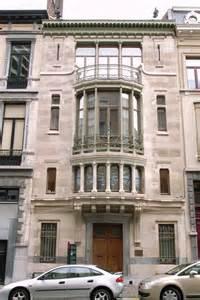 Art Deco Kitchen Design victor horta belgium s greatest art nouveau architect