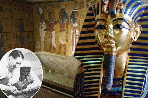 See Tut The Boy King In Philadelphia by Tours The Top Historical To Visit In