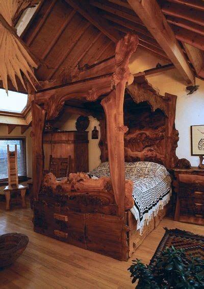 Viking Bedroom Decor by Viking Furniture At Http Chickgeek Org Viking Esque