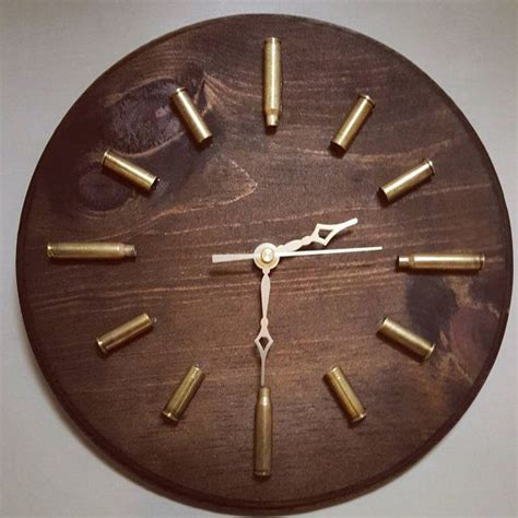 home decor gifts best 25 gun decor ideas only on kitchen