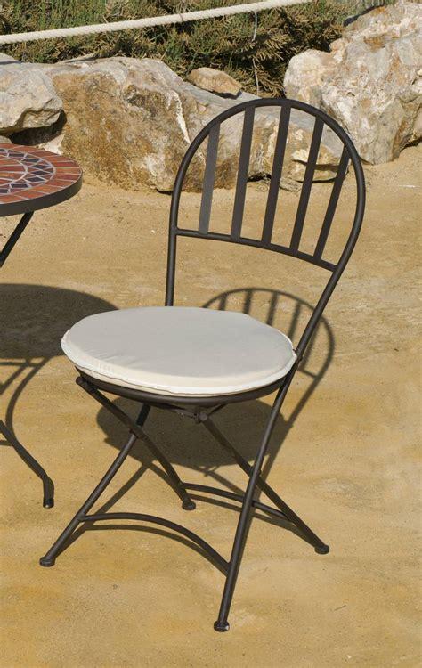 sillas plegables comedor sillas de comedor plegables silla director plegable jardn