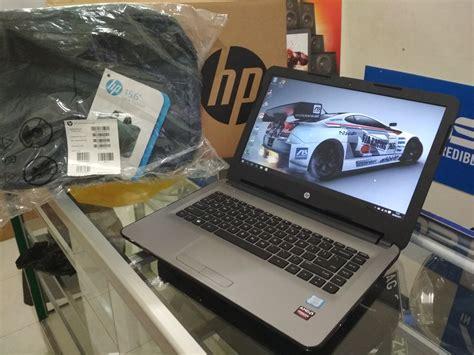 Jual Freezer Second Malang tempat jual beli laptop bekas kota malang toko jual beli