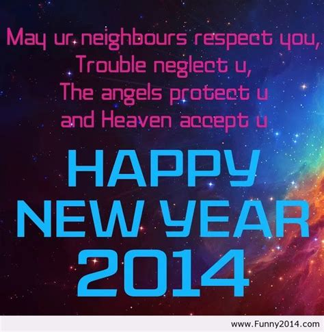 quote happy new year 2014 words of wisdom pinterest