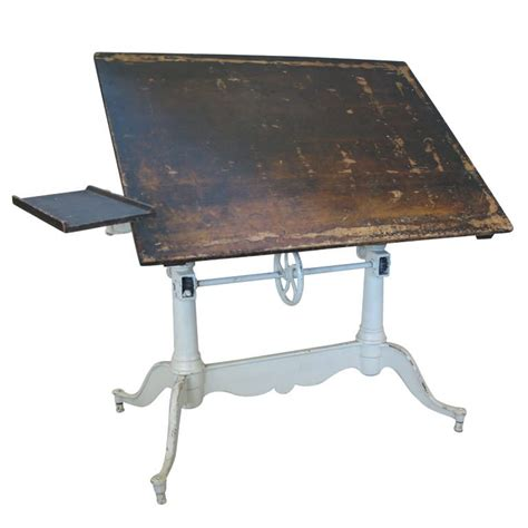 antique drafting table for sale antique drafting tables colour design how to