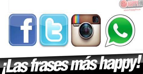 imagenes originales para instagram 10 frases originales para facebook whatsapp y twitter