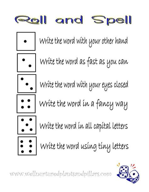 printable spelling bee games 17 best images about spelling bee on pinterest bumble