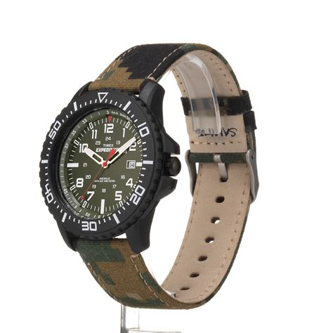 Men S Rugged Outdoor Watch Lightweight 24 Hour Dial Rugged Outdoor Watches