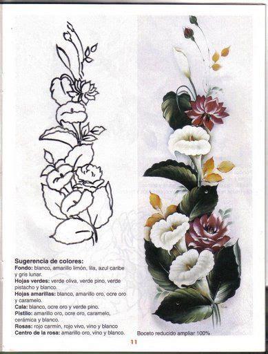 imagenes para dibujar en lienzo moldes para pintar en tela plantillas para pintar etc