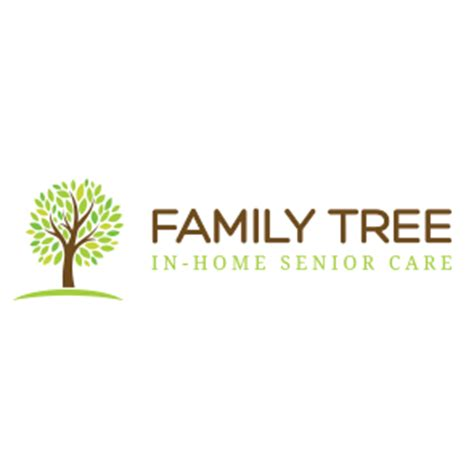 family tree in home senior care in houston tx 77063