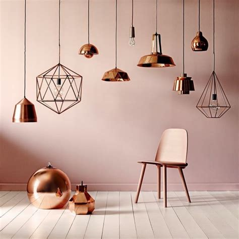 Designer Leuchten by Designer Leuchten 45 Erstaunliche Modelle Archzine Net