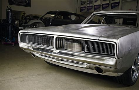 69 charger grille image gallery 69 charger grille