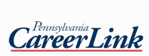 pa careerlink job fair state college pa pa careerlink centre county sponsoring