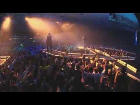 videos musicales cristianos eres todo para mi generacion 12 videos cristianos m 250 sica