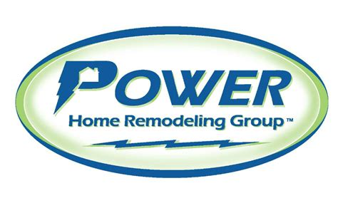 oaklyn revokes solicitation permits for power home