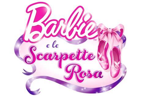 film barbie e le scarpette rosa barbie film barbie e le scarpette rosa barbie il