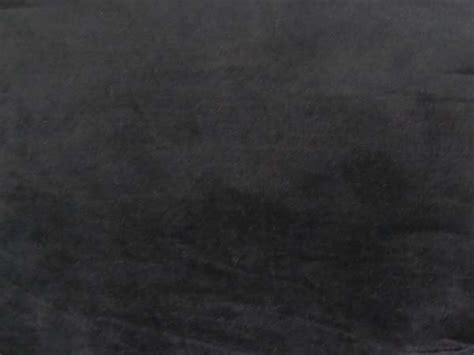 strumming pattern black velvet band unexpensive black velvet nicky jersey fabric on