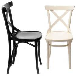 flore bentwood chair choose from a selection of colours