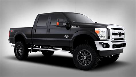 ford f 350 for sale lynnwood ford f 350 duty for sale used ford f 350