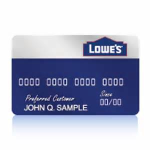 lowe s business credit card application 2013 page 10 of 16 credit cards reviews apply for a