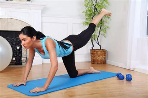 mujres asiedo 8 excelentes rutinas de ejercicio 1001 consejos