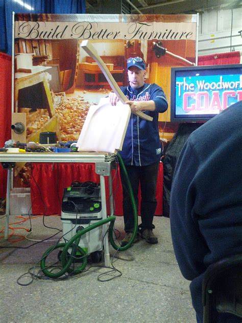 woodworker show easy woodworking projects woodworking show