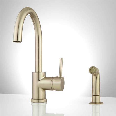 100 kitchen bar faucet pegasus bar pegasus pull