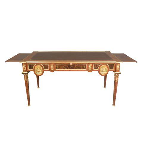 scrivania luigi xvi scrivania stile luigi xvi arredi di stile