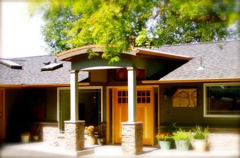 augusta bed and breakfast augusta house bed and breakfast eugene or b b reviews
