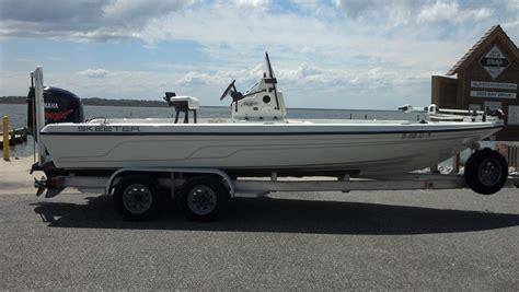 skeeter boats bay 2005 skeeter zx22 bay boat the hull truth boating and