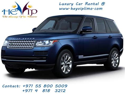 Limousine Rental Company by 21 Best Limousine Rental Company Images On