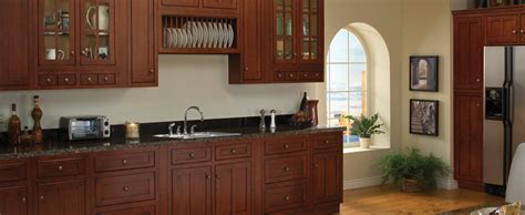 sunnywood kitchen cabinets grand haven castle wholesalers