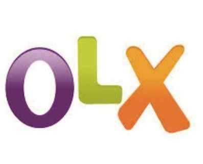 olx bengalureans lured  throwaway prices duped  rs