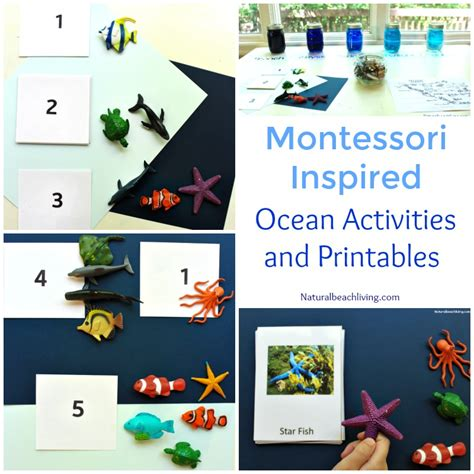 best themes games 12 more months of the best montessori activities natural