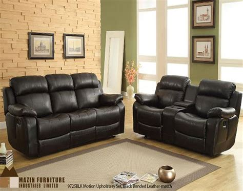 living room glider glider sofa and love seat barton furniture liquidation