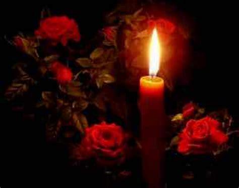 riti con candele imbolc feste e pratiche esoteriche di iniziazione