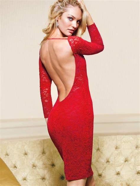 what to wear on new years 2014 recibe el a 241 o nuevo 2015 con un vestido rojo