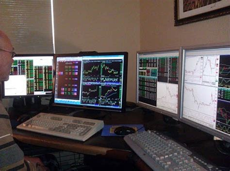 Best Trading Desk by 17 Best Images About Trading Desk Showcase On Student Centered Resources
