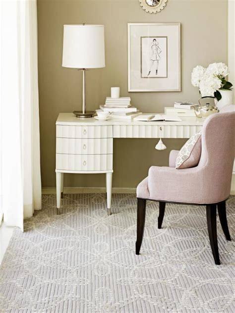 Area Rug For Office Choosing The Best Area Rug For Your Space Hgtv