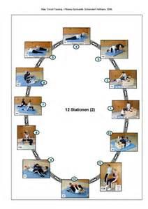 ausdauersport zu hause circle sport und ern 228 hrung