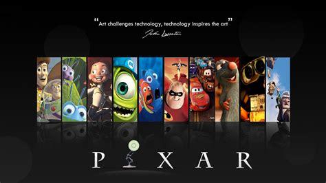 best pixar best pixar quotes quotesgram