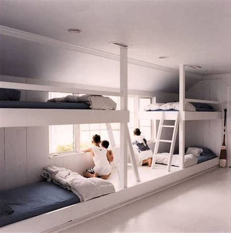 17 best images about micro apartment tiny house multi