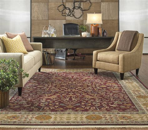 Area Rugs Mississauga Toronto Area Rugs Runners Low Price In Mississauga Brton
