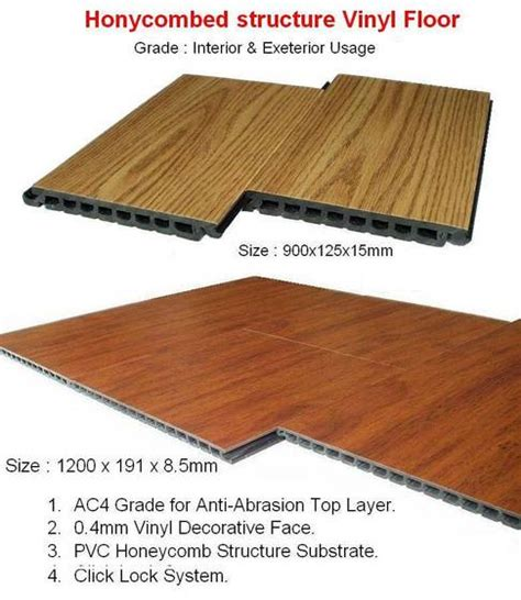 Pvc Flooring by Sell Honeycombed Pvc Flooring Id 2651726 From Tomrich