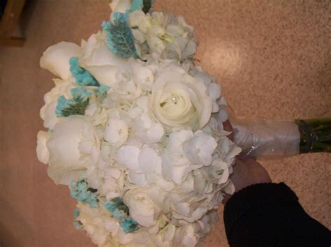 Wedding Bouquet Jacksonville Fl by 80 Best Images About Publix Event Planning On