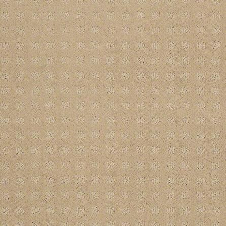 Nottingham   Shaw Carpet & Philadelphia   Save 30 50%